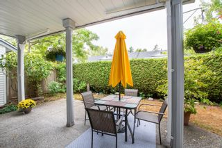 """Photo 21: 107 13895 102 Avenue in Surrey: Whalley Townhouse for sale in """"WHYDHAM ESTATES"""" (North Surrey)  : MLS®# R2610519"""