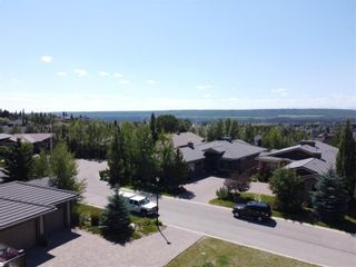 Photo 7: 20 Spring Valley Lane SW in Calgary: Springbank Hill Residential Land for sale : MLS®# A1114089
