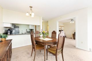 "Photo 7: 1802 1190 PIPELINE Road in Coquitlam: North Coquitlam Condo for sale in ""The Mackenzie"" : MLS®# R2569834"