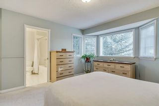 Photo 33: Silver Springs Calgary Real Estate - Steven Hill - Luxury Calgary Realtor of Sotheby's Calgary