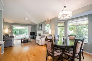 Photo 6: 92 2500 152 STREET in Surrey: Sunnyside Park Surrey Townhouse for sale (South Surrey White Rock)  : MLS®# R2598326