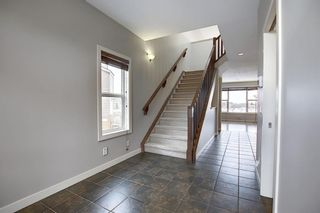 Photo 25: 37 Sage Hill Landing NW in Calgary: Sage Hill Detached for sale : MLS®# A1061545
