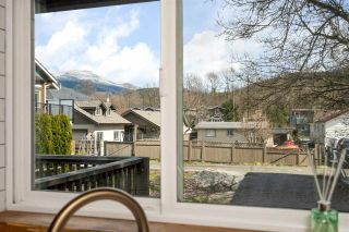 Photo 27: 38840 NEWPORT Road in Squamish: Dentville House for sale : MLS®# R2559177