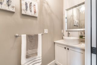 Photo 11: 7338 WAVERLEY Avenue in Burnaby: Metrotown House for sale (Burnaby South)  : MLS®# R2155536
