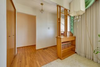 Photo 5: 7228 131A Avenue in Edmonton: Zone 02 House for sale : MLS®# E4252234