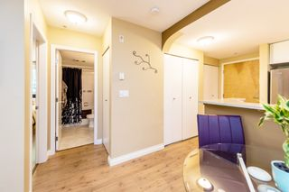"Photo 22: 214 6833 VILLAGE GREEN Grove in Burnaby: Highgate Condo for sale in ""Carmel"" (Burnaby South)  : MLS®# R2302531"