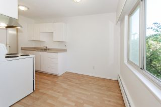 """Photo 11: 204 225 W 3RD Street in North Vancouver: Lower Lonsdale Condo for sale in """"Villa Valencia"""" : MLS®# R2459541"""
