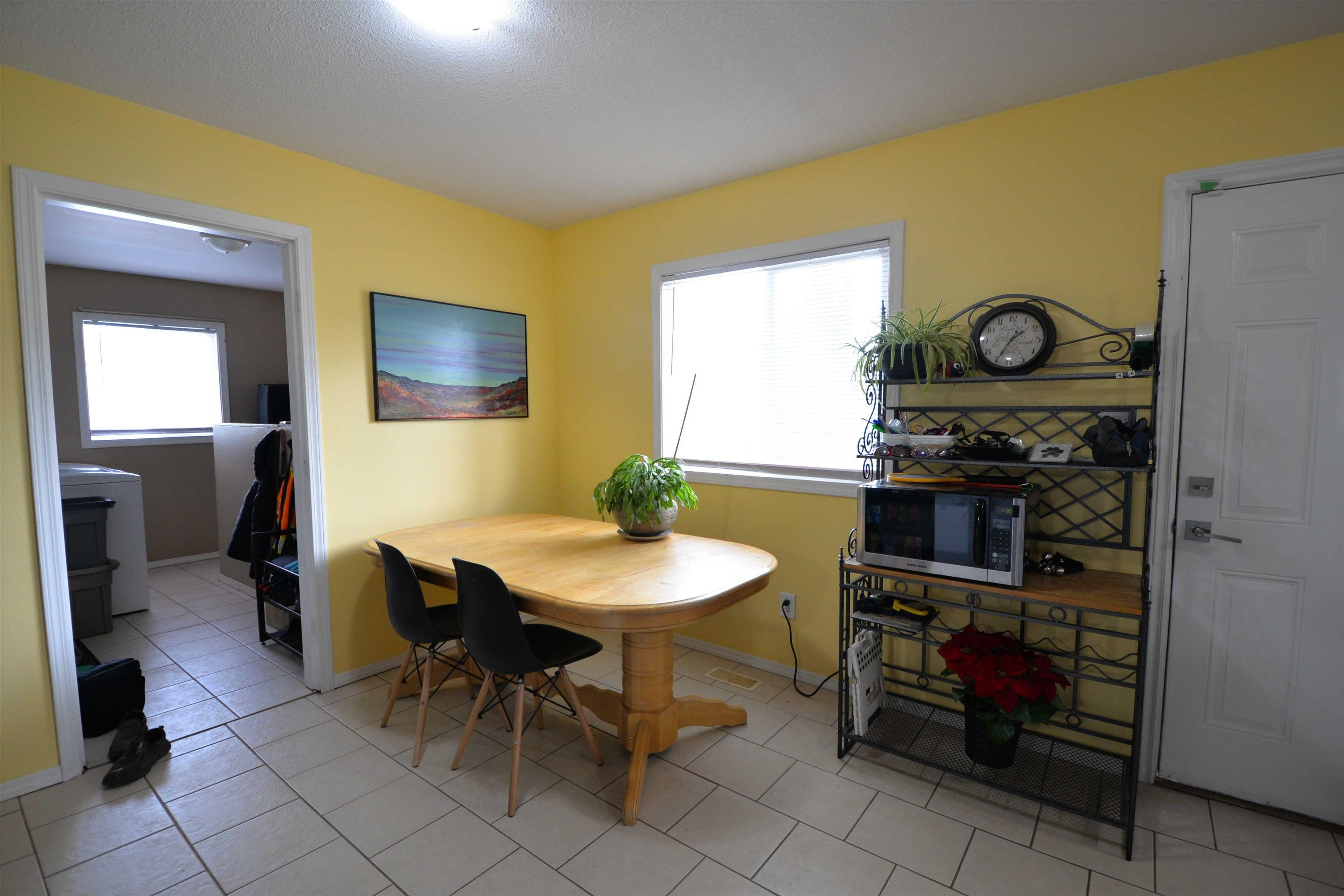 """Photo 5: Photos: 2306 OAK Street in Prince George: VLA House for sale in """"VLA"""" (PG City Central (Zone 72))  : MLS®# R2615261"""