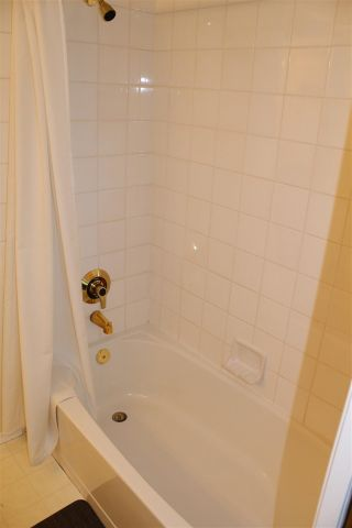 Photo 15: 22 2006 WINFIELD DRIVE in Abbotsford: Abbotsford East Townhouse for sale : MLS®# R2582812