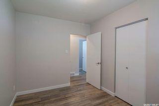 Photo 18: 1704 Wilson Crescent in Saskatoon: Nutana Park Residential for sale : MLS®# SK732207