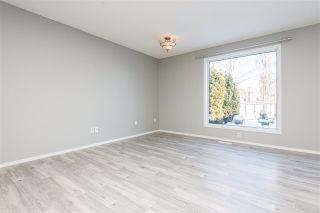 Photo 9: 16017 90 Street in Edmonton: Zone 28 House Half Duplex for sale : MLS®# E4228249