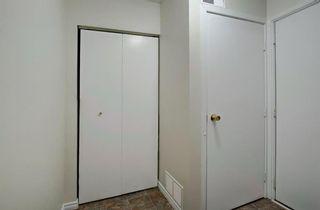 Photo 22: 305 2520 Palliser Drive SW in Calgary: Oakridge Row/Townhouse for sale : MLS®# A1101394
