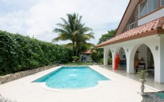 Photo 4: Beautiful Home for Sale in Panama