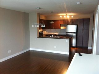 Photo 6: 416 12085 228TH STREET in RIO: Home for sale : MLS®# R2179400