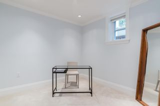 """Photo 24: 2 458 E 10TH Avenue in Vancouver: Mount Pleasant VE Townhouse for sale in """"Tremblay"""" (Vancouver East)  : MLS®# R2624910"""