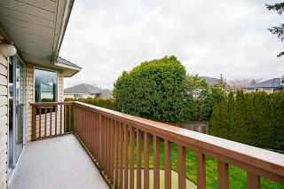 Photo 28: 21047 92 Avenue in Langley: Walnut Grove House for sale : MLS®# R2538072