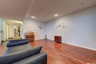 Photo 38: 300 Diefenbaker Avenue in Hague: Residential for sale : MLS®# SK849663