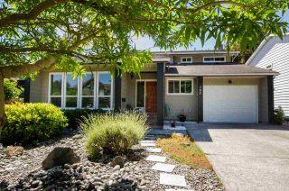 "Main Photo: 197 66 Street in Delta: Boundary Beach House for sale in ""BOUNDARY BAY"" (Tsawwassen)  : MLS®# R2459921"