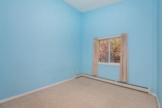 Photo 20: 304 10719 80 Avenue in Edmonton: Zone 15 Condo for sale : MLS®# E4262377