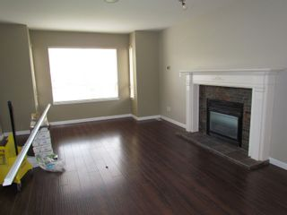 Photo 5: 2909 SOUTHERN CR in ABBOTSFORD: Abbotsford West House for rent (Abbotsford)