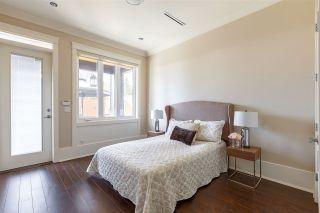 Photo 12: 6591 GAMBA Drive in Richmond: Riverdale RI House for sale : MLS®# R2239986