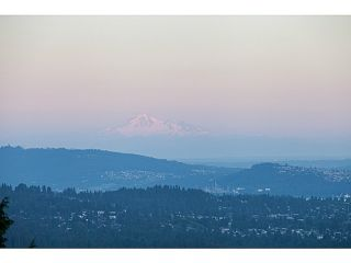 Photo 7: 561 KILDONAN Road in West Vancouver: Glenmore House for sale : MLS®# V1078536
