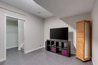 Photo 29: 5 127 11 Avenue NE in Calgary: Crescent Heights Row/Townhouse for sale : MLS®# A1063443