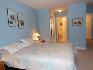 """Photo 8: 311 1150 LYNN VALLEY Road in North Vancouver: Lynn Valley Condo for sale in """"The Laurels"""" : MLS®# R2216205"""