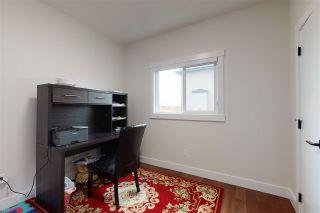 Photo 10: 7536 174 Avenue in Edmonton: Zone 28 House for sale : MLS®# E4219913