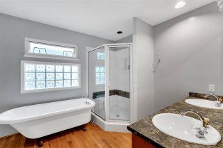 Photo 18: 13095 14A Avenue in Surrey: Crescent Bch Ocean Pk. House for sale (South Surrey White Rock)  : MLS®# R2531303