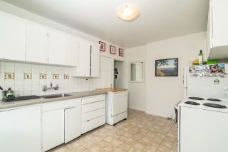Photo 21: 5061 BLENHEIM Street in Vancouver: Dunbar House for sale (Vancouver West)  : MLS®# R2617584