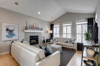 Photo 14: 15164 Prestwick Boulevard SE in Calgary: McKenzie Towne Detached for sale : MLS®# A1097665