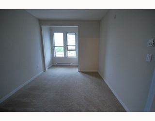 Photo 5: 6406 5117 GARDEN CITY Road in Richmond: Brighouse Condo for sale : MLS®# V701469