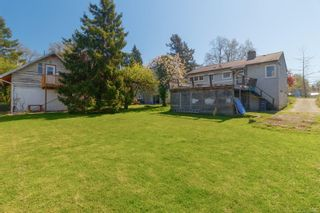 Photo 25: 1266 Reynolds Rd in : SE Maplewood House for sale (Saanich East)  : MLS®# 873259