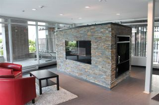 """Photo 16: 105 5288 BERESFORD Street in Burnaby: Metrotown Condo for sale in """"V-2"""" (Burnaby South)  : MLS®# R2028890"""