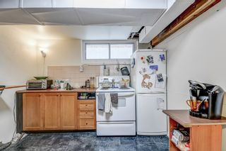 Photo 27: 264 Ryding Avenue in Toronto: Junction Area House (2-Storey) for sale (Toronto W02)  : MLS®# W4415963