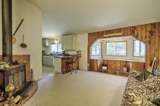 Photo 14: PINE VALLEY House for sale : 3 bedrooms : 7744 Paseo Al Monte