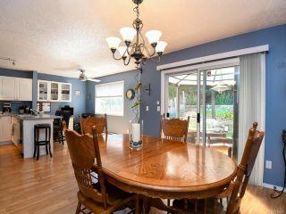 Photo 5: 139B Malcolm Pl in COURTENAY: CV Courtenay City Half Duplex for sale (Comox Valley)  : MLS®# 795649