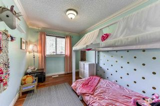 Photo 8: 11726 98A Avenue in Surrey: Royal Heights House for sale (North Surrey)  : MLS®# R2341653