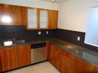 "Photo 2: 416 8120 JONES Road in Richmond: Brighouse South Condo for sale in ""VICTORIA PARK"" : MLS®# V1077161"