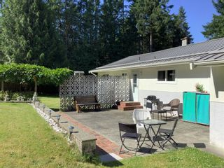 Photo 6: 3101 Filgate Rd in : ML Cobble Hill House for sale (Malahat & Area)  : MLS®# 879313