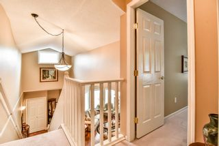 """Photo 14: 4 6488 168 Street in Surrey: Cloverdale BC Townhouse for sale in """"TURNBERRY"""" (Cloverdale)  : MLS®# R2298563"""