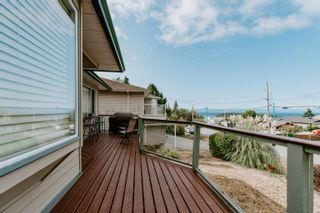 Photo 10: 5448 KENSINGTON Road in Sechelt: Sechelt District House for sale (Sunshine Coast)  : MLS®# R2611334