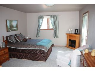 Photo 6: 2649 INGALA Place in Prince George: Ingala House for sale (PG City North (Zone 73))  : MLS®# N202308