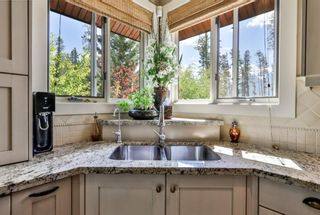 Photo 14: 638 Silvertip Road SW: Canmore Detached for sale : MLS®# A1087020