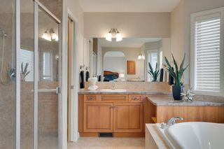 Photo 31: 52 Springbluff Lane SW in Calgary: Springbank Hill Detached for sale : MLS®# A1043718
