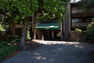 """Photo 9: 301 708 EIGHTH Avenue in New Westminster: Uptown NW Condo for sale in """"VILLA FRANCISCAN"""" : MLS®# R2102340"""