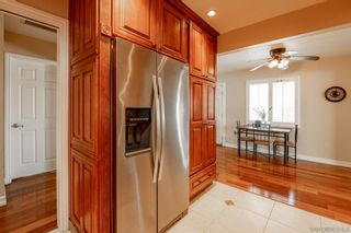 Photo 13: SAN DIEGO House for sale : 4 bedrooms : 5035 Pirotte Dr