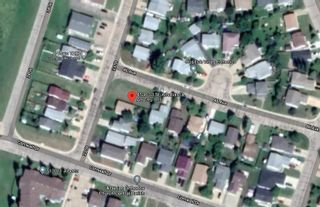 Photo 1: 4530 33 Street: Athabasca Town Vacant Lot for sale : MLS®# E4247495