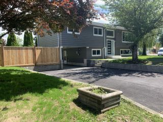 Photo 4: 12078 GREENWELL Street in Maple Ridge: East Central House for sale : MLS®# R2583268